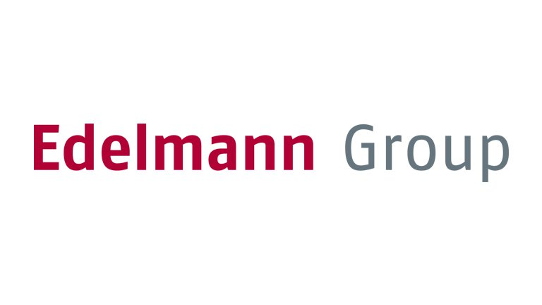 Edelmann Group Expands Footprint in France with a New Paris Site